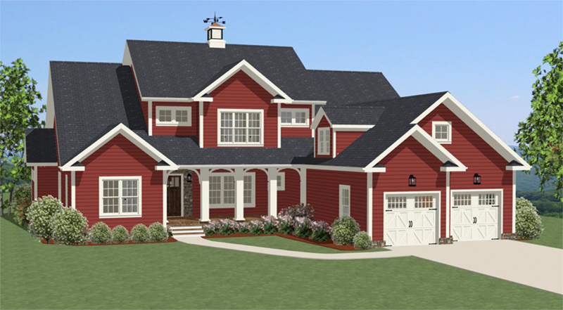Farmhouse Plans With A View on log cabin with a view, outhouse with a view, beach with a view, restaurant with a view, field with a view, apartment with a view, condo with a view, pond with a view,