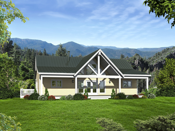 141D-0099-front-main-6 Spanish Style House Plans X Construction on 12x18 house plans, 10x14 house plans, 8x12 house plans, 12x16 house plans, 24x40 house plans, plywood house plans, 12x12 house plans, 24x36 house plans, 8x10 house plans, 16x16 house plans, 12x24 house plans, 18x18 house plans, masonry house plans, 8x20 house plans, 24x32 house plans, 24x30 house plans, 8x16 house plans, 16x20 house plans, 10x12 house plans, 10x10 house plans,